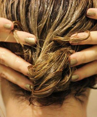 Маски для волос из хны: эффективные рецепты