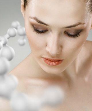 Альфа-гидроксикислоты в косметологии