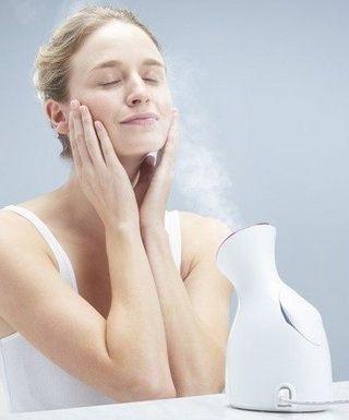 Влияние сауны и аэрофитотерапии на кожу