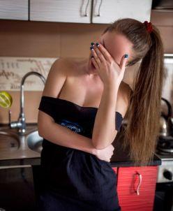 Сколько «весят» женские слёзы?