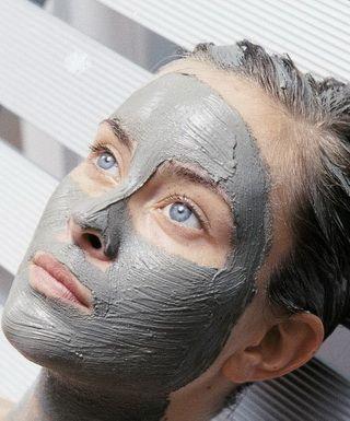 10 правил, как нужно делать маски для лица!