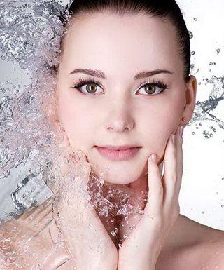 Мицеллярная вода — что это?