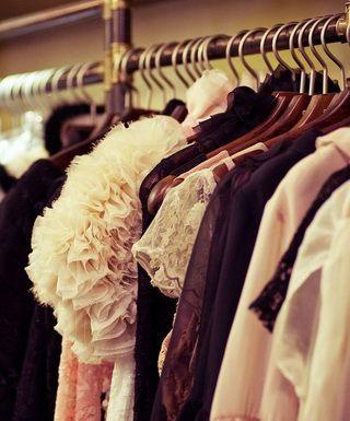 Главные аксессуары в вашем гардеробе