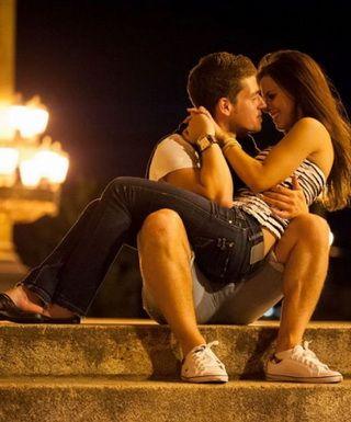 Любовь и секс — мешает ли одно другому?