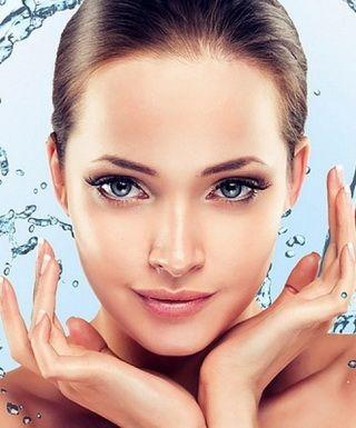 Секреты молодости кожи: процедуры и препараты