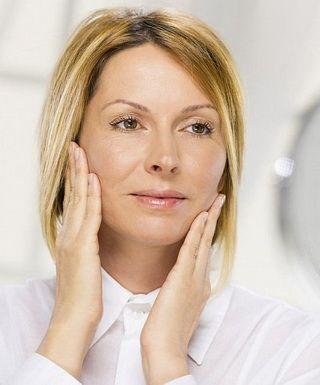 Старение кожи: причины и признаки