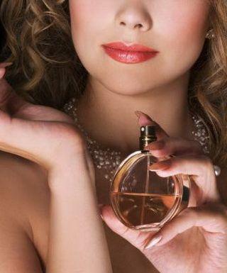 Запахи сентября: набор ароматов от производителей