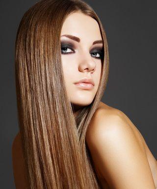 Ламинирование волос: отзывы о процедуре (Фото + Видео)