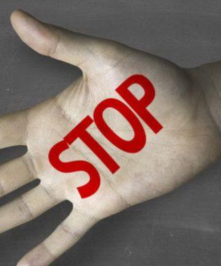 Почему некоторые подростки кончают жизнь самоубийством?