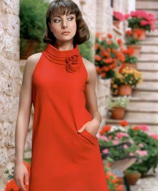 Подбор одежды для женщин по типу фигуры: советы стилистов
