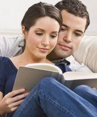 Основы хороших отношений в семье