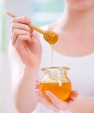 Продукты пчеловодства для беременных