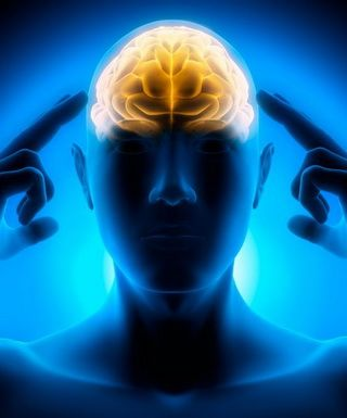 Определение критериев умственной нормы