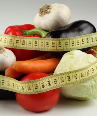 Суповая диета похудения 7