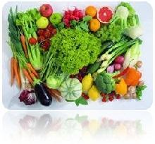 Недельная диета для похудения