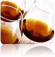 Маска для сухих кончиков волос желток оливковое масло