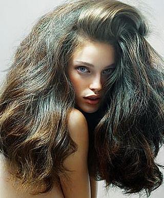 Маски для быстрого роста волос в домашних условиях: эффективные рецепты для ускоренного роста волос