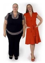 Диета для похудения при гастрите
