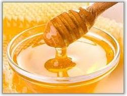 Обертывание медом для похудения (Отзывы, фото)