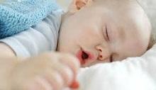 Родительская любовь в семьях детей с бронхиальной астмой
