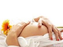 Незавершенный опыт беременности (аборт)