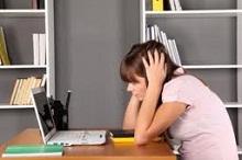Вегетативная дистония у девочек подростков