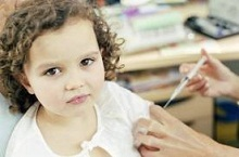 Нозогенные реакции у детей