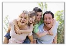 Всегда ли родители понимают своих детей?