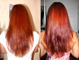 Ламинирование волос: отзывы о процедуре