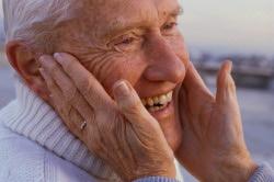 Борьба с типичными признаками старения