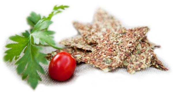 flax-tomato-bread