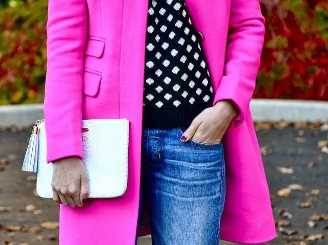розовый-цвет-в-одежде-21