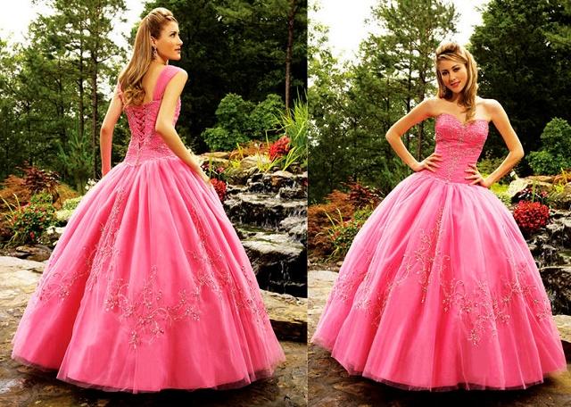 1302607104_pink-9