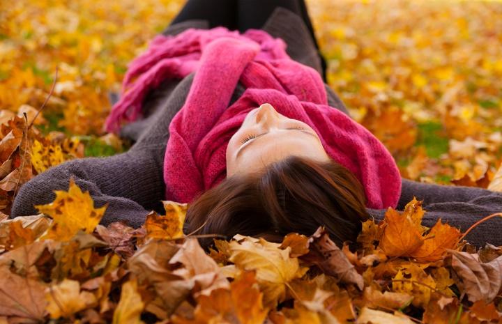 autumn_depression3