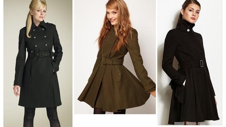 military-coats