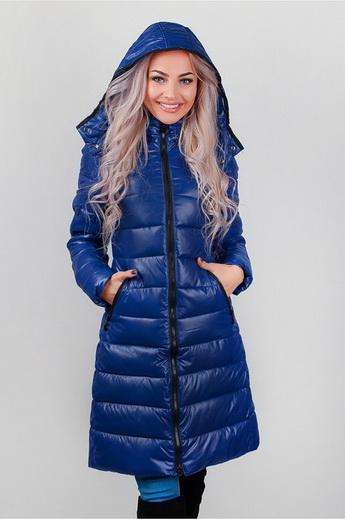 902b7b41e31 Стильные женские куртки для весны 2018-2019 года  модные цвета